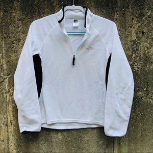 The North Face Active Long Sleeve Pullover